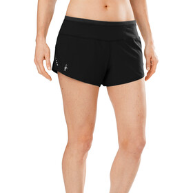 Smartwool W's Phd Short Black